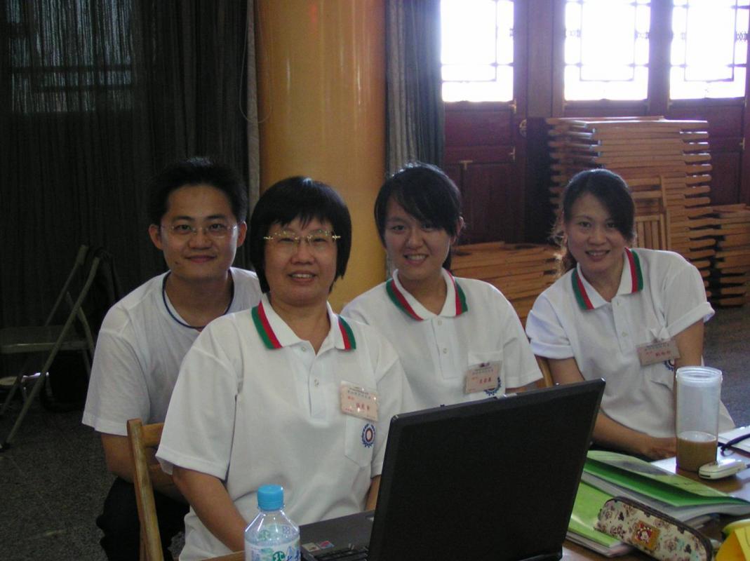 95學界十週年~工作夥伴1.jpg