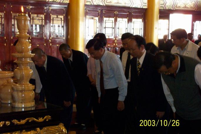 陳總統11.JPG